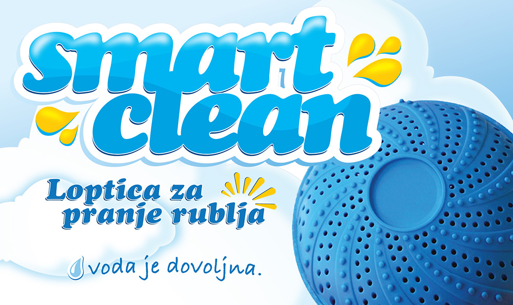 smartclean-brosura-3