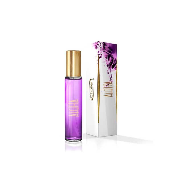 Aloha ženski parfem u tipu Thierry Mugler Alien