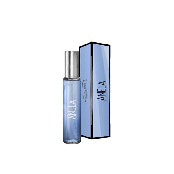 Anela ženski parfem u tipu Thierry Mugler Angel