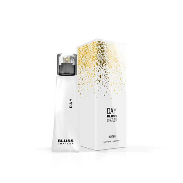 Bluss Day ženski parfem u tipu Hugo Boss Jour