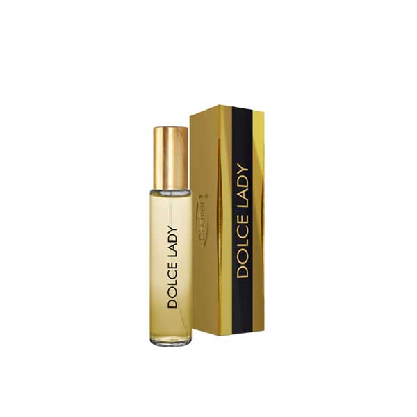 Dolce Lady Gold ženski parfem u tipu D&G The One