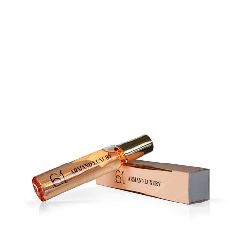 Armand Luxury 61 ženski parfem u tipu Giorgio Armani Si 30 ml 23103