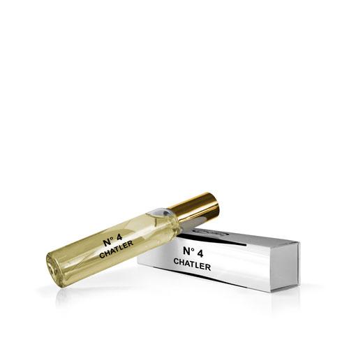 No.4 ženski parfem u tipu Chanel N5 30 ml 23115
