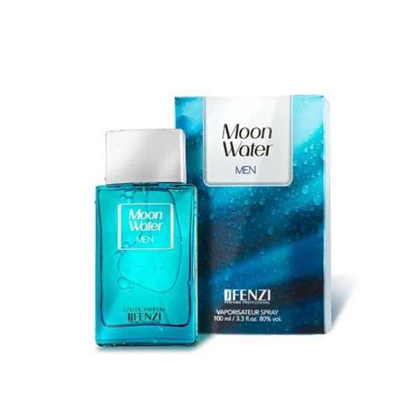 Moon Water muški parfem u tipu Davidoff Cool Water Men