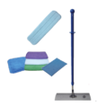 Mop Set Proline 11184